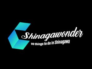 SHINAGAWONDER