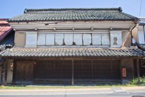2013須坂